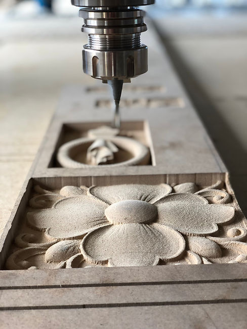 Wood art decoration cnc machining.jpg