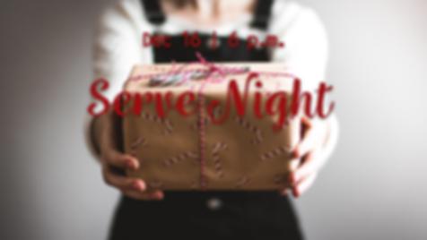 serve night dec16.png