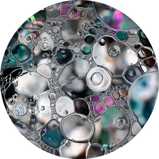 Seedless #1_20x20cm_ChromaLuxe