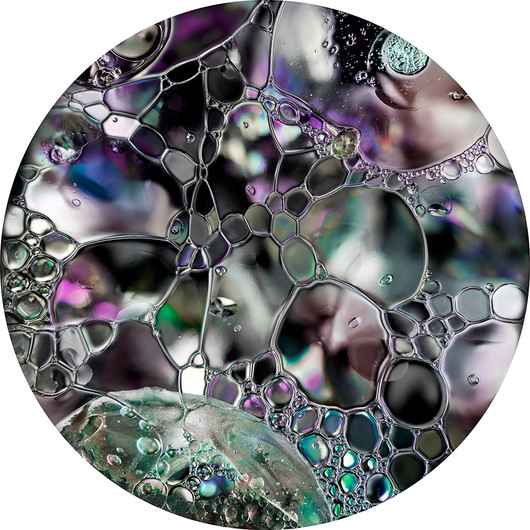 Seedless #17_40x40cm_ChromaLuxe