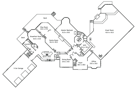 large-floor-plan-level-1.png