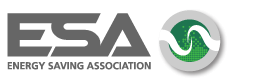 ESA Logo Transparent.png