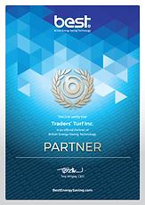 BEST Partner Certificate.png