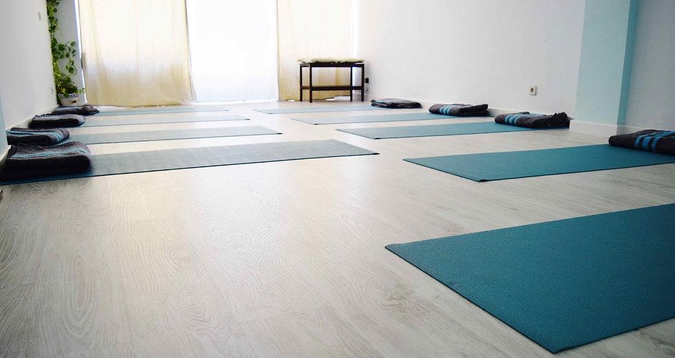 clases de Yoga san lorenzo de el escorial clases de yoga el escorial clases privadas yoga san lorenzo de el escorial sierra noroeste