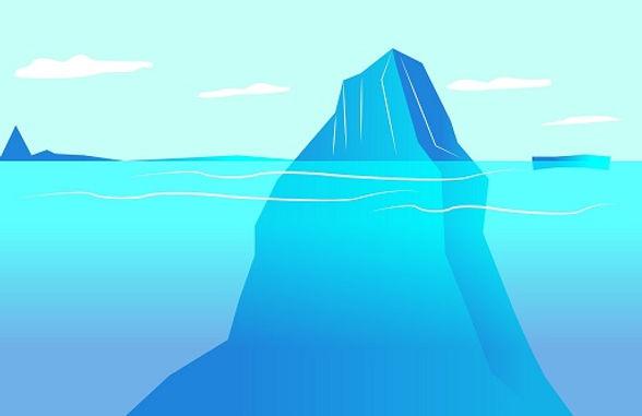 Iceberg image.jpg