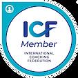 icf-member-badge 150px.png