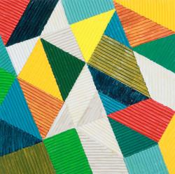 Il ronzio della cicala, 2013.JPG