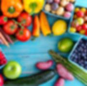 frutas-verduras2-2.jpg