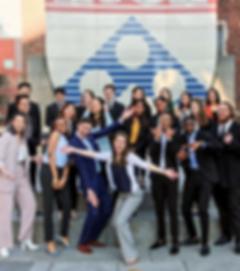PSADirectors_Casual_2020-1.webp