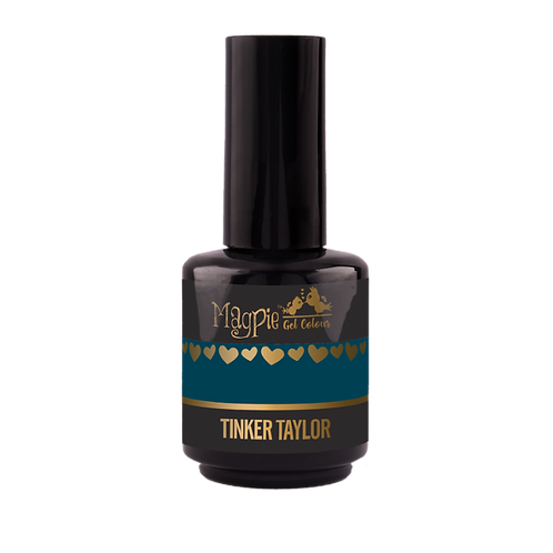 TINKER TAYLOR Magpie Gel Colour