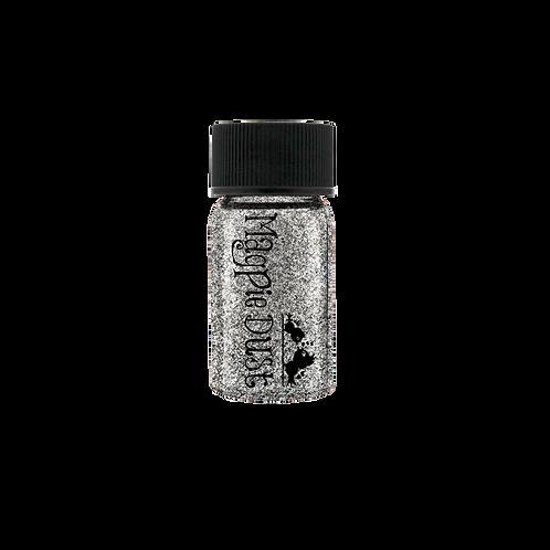 TIARA Magpie Nail Dust 4g Jar
