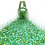 Thumbnail: HENRIETTA Magpie Nail Glitter 10g Jar