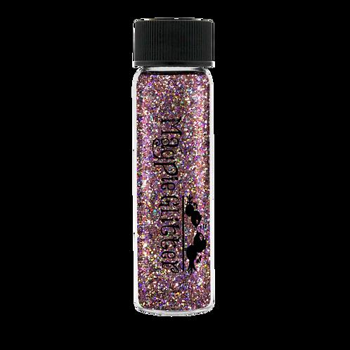 LAURA Magpie Nail Glitter 10g Jar