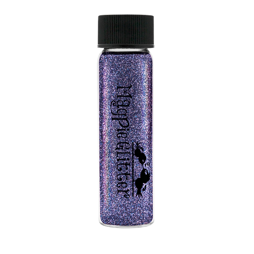 EMILY Magpie Nail Glitter 10g Jar