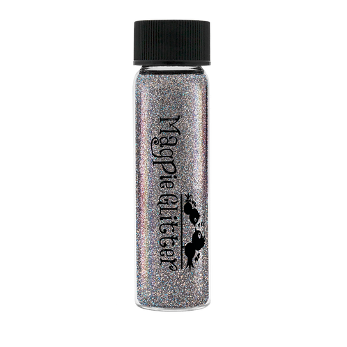 LOLA Magpie Nail Glitter 10g Jar