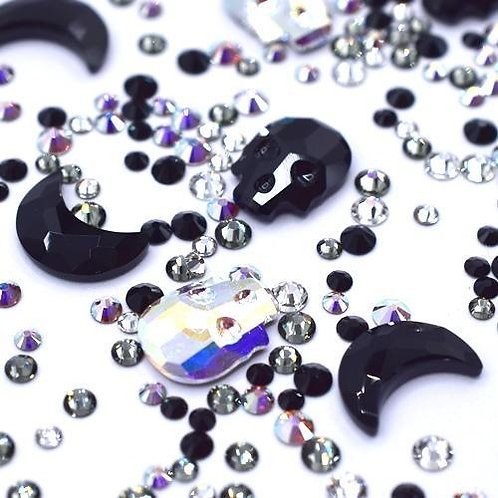 Halloween_Mix_of_Swarovski®