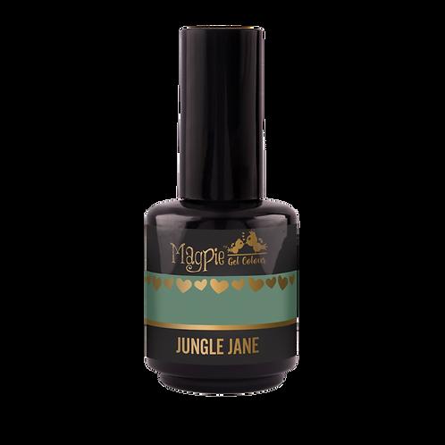 JUNGLE JANE Magpie Gel Colour
