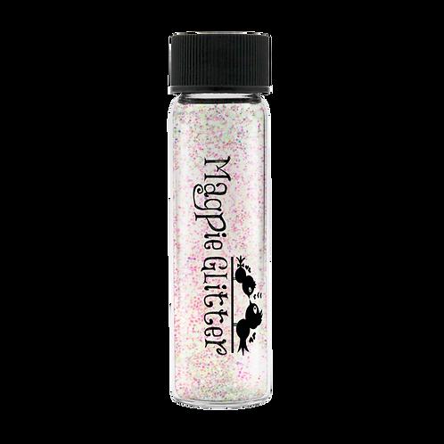 MYRTLE Magpie Nail Glitter 8g Jar