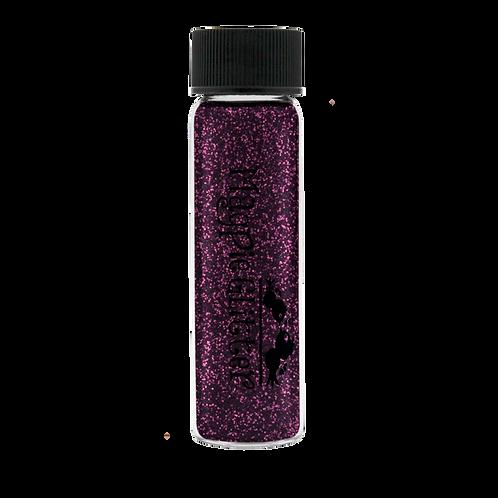 SIDONIE Magpie Nail Glitter 10g Jar