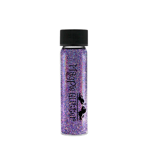 SHARON Magpie Nail Glitter 10g Jar