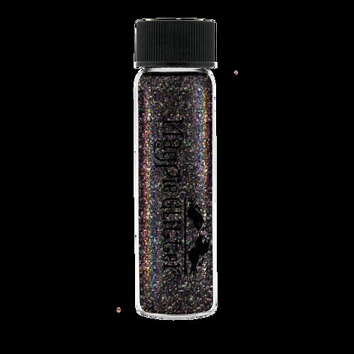 PIPPA Magpie Nail Glitter 10g Jar