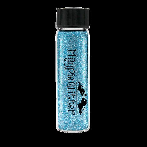 SAM Magpie Nail Glitter 10g Jar /  Effet miroir