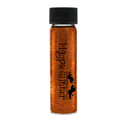 JESSICA Magpie Nail Glitter 10g Jar