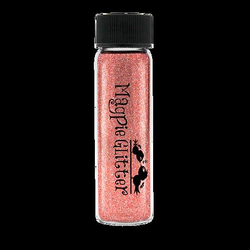 BECKY Magpie Nail Glitter 10g Jar /  Effet miroir