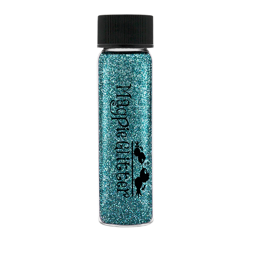 JUNO Magpie Nail Glitter 10g Jar