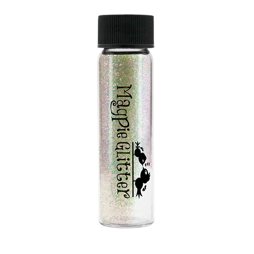 PENELOPE Magpie Nail Glitter 10g Jar