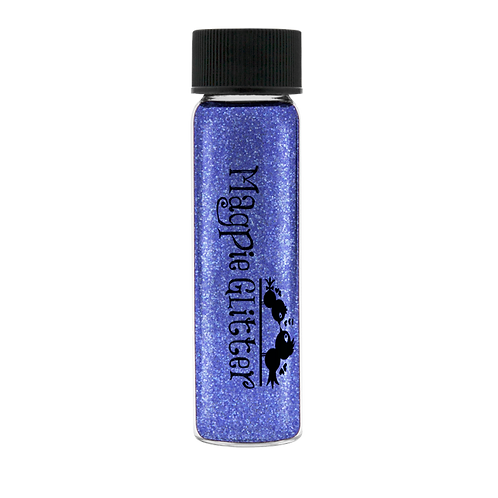 DOLLY Magpie Nail Glitter 10g Jar
