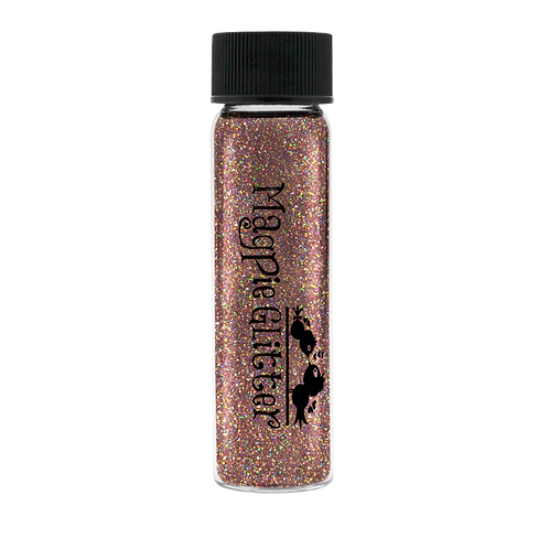 FAITH Magpie Nail Glitter 9g Jar