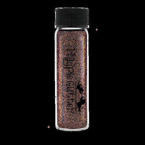 COCO Magpie Nail Glitter 10g Jar