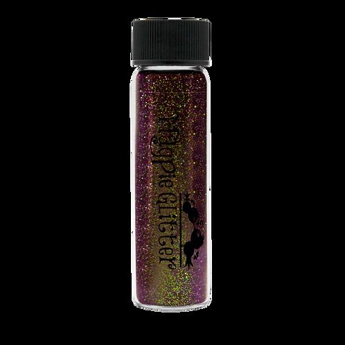 EUGENIE Magpie Nail Glitter 10g Jar