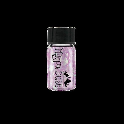 ROSEANNA Magpie Nail Dust Flakes 7g Jar