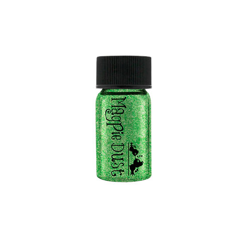 FERN Magpie Nail Dust 4g Jar