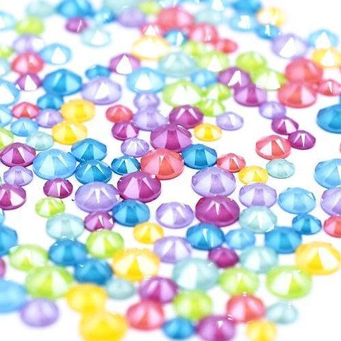 Candy_Mix_of_Swarovski®