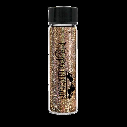 MIMI Magpie Nail Glitter 10g Jar