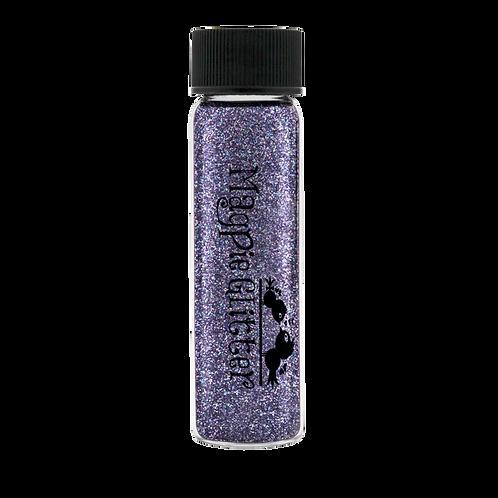 LILA Magpie Nail Glitter 10g Jar