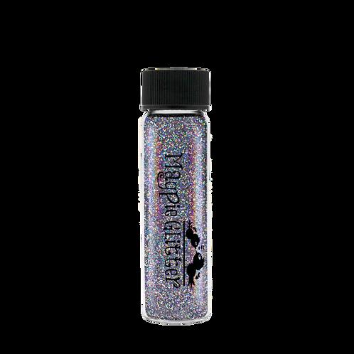 DOTTY Magpie Nail Glitter 10g Jar