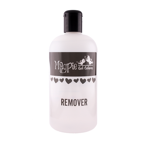 Magpie Remover Fluid  Size 500ml