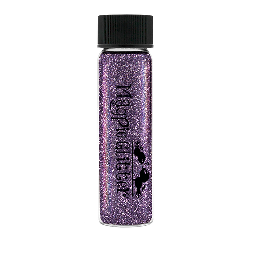 ANNA Magpie Nail Glitter 10g Jar