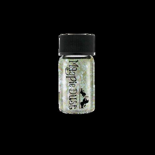 TRIXIBELLE Magpie Nail Dust Flakes 7g Jar