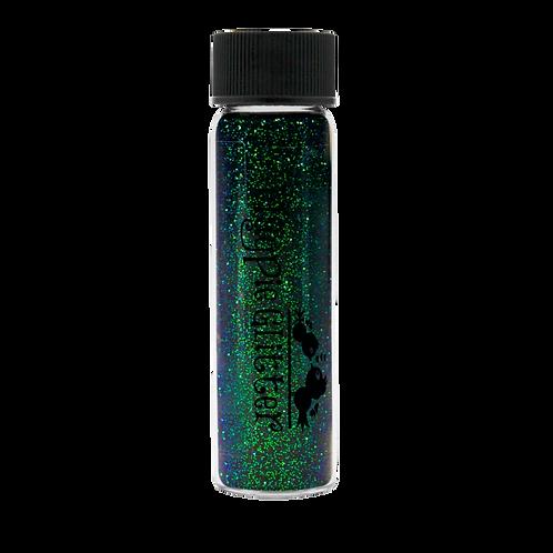 JACKIE Magpie Nail Glitter 10g Jar
