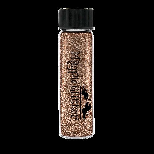 GOLDIE Magpie Nail Glitter 10g Jar