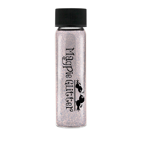 LILLY Magpie Nail Glitter 10g Jar