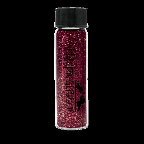 KIM Magpie Nail Glitter 7g Jar