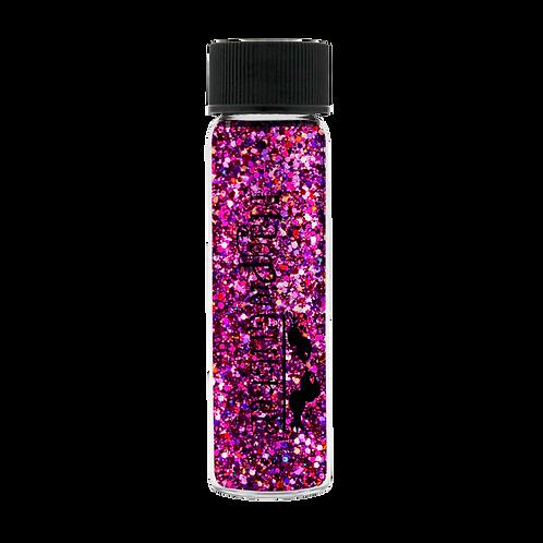 FRANKIE Magpie Nail Glitter 10g Jar
