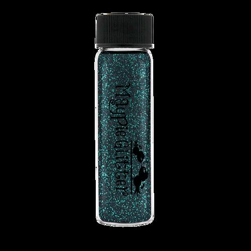 WILLOW Magpie Nail Glitter 10g Jar