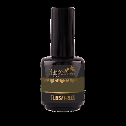 TERESA GREEN Magpie Gel Colour